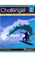 Challenger 2 (Adult Reading)