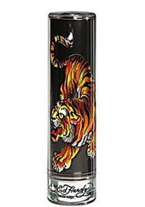 Ed Hardy By Christian Audigier 0.25 oz Mini EDT Spray for (0.25 Ounce Edt Spray)