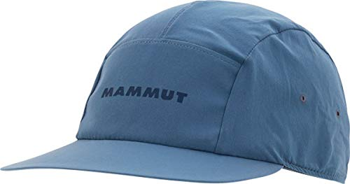 Schirmmütze Cabal Cap - Mammut, Groesse-M:S-M, Farbe-M:galaxy ...