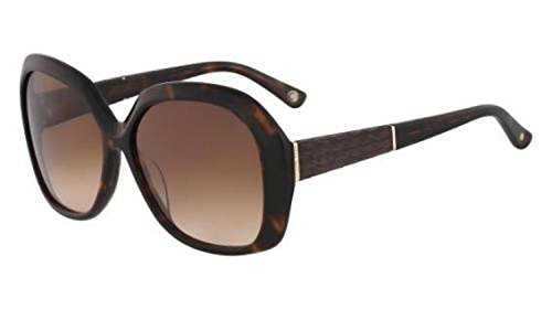 Michael Kors MKS 848 206 Marian Ladies Sunglasses & - Kors Sunglasses Michael Uk