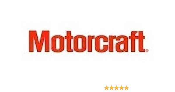 Motorcraft JK4365 V-Belt
