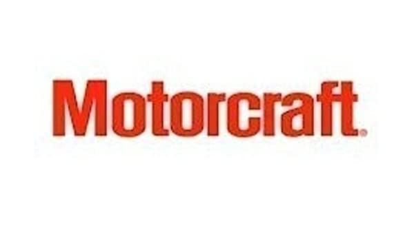 Motorcraft WPT1320 Inline Connector Assembly