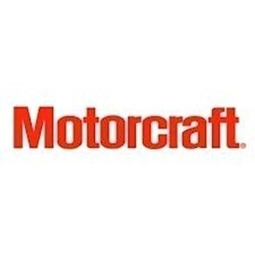 Image of Brake Parts Motorcraft BRCF252 Brake Caliper