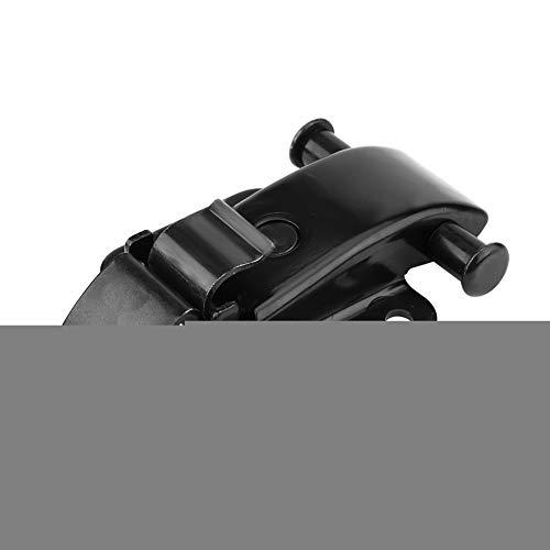 Abilieauty Car Rear Door Check Strap Bracket Locator for Mercedes-Benz Sprinter VW Crafter
