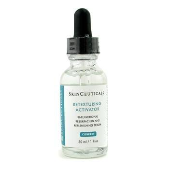(Skinceuticals Retexturing Activator Replenishing Serum 1 ounces)