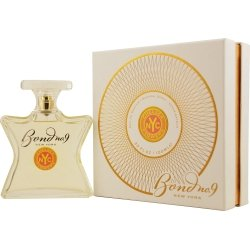 BOND NO. 9 CHELSEA FLOWERS perfume by Bond No. 9 WOMEN'S EAU DE PARFUM SPRAY 3.3 0Z by Bond