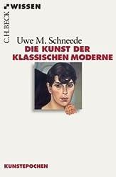 Die Kunst der Klassischen Moderne