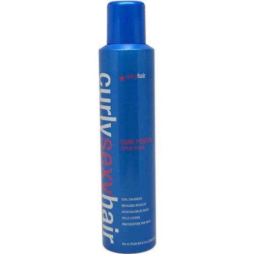 sexy-hair-curly-curl-power-spray-foam-85-ounce