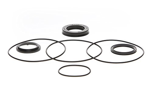 Replacement Kits Brand fits Helm Seal Kit for 50 Series Replaces kit HS-05