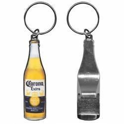 Corona Bottle Shaped Opener