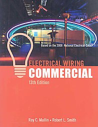 Phenomenal Amazon Com Electrical Wiring Commercial 13Th Edition Home Kitchen Wiring Digital Resources Bioskbiperorg