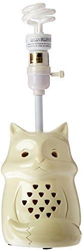 Lolli Living Lamp Base, Fox by Lolli Living