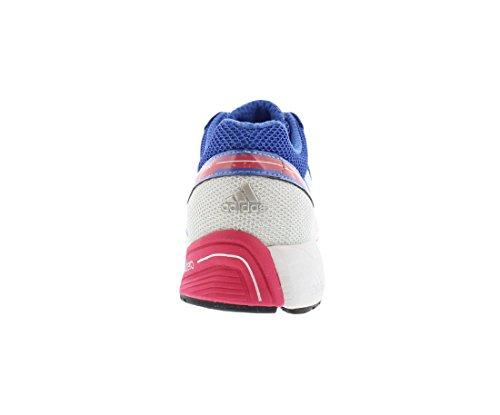 Adizero Pink White Correnti Dei 5 Adidas Donna Tempo Pattini Blue Formato Bright H5xRP