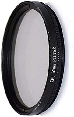 67mm ND UV CPL Filter 10pcs 37 39 40.5 43 46 49 52 55 58 62 67 72 77mm Lens CPL Digital Filter Lens Protector for Canon for Nikon DSLR SLR Camera with Box