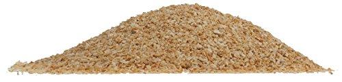 UltraCruz-Garlic-Flakes-2-lb