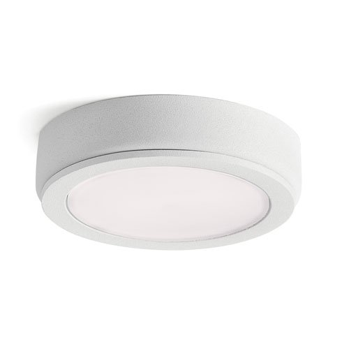 Kichler Led Puck Under Cabinet Lighting