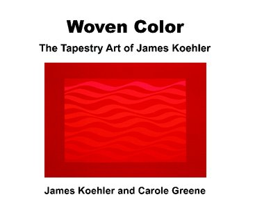 Download Woven Color pdf
