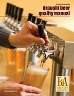 Quality Beer - 6