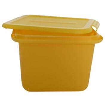 JAM Paper Plastic Storage Boxes   7 1/2u0026quot; X 7 1/2u0026quot