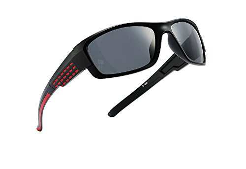 Driving Sol Polarizadas 2 Hombres Para Gafas Sol Sports Aire Sunglasses GOFIVE Glasses Riding Libre De Al Nuevo De Drive Gafas wIZpYqBx8