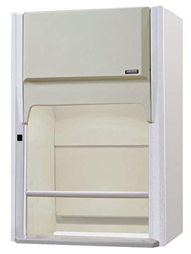 (CE Ducted Fume Hood w/Expl Light, 36 in. )