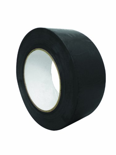 American Educational Products Floor Tape, 2