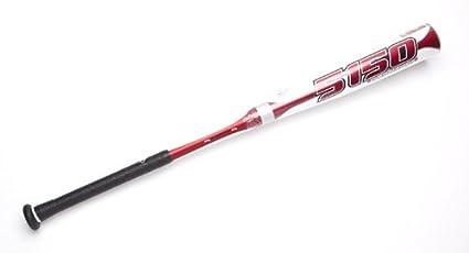 -3 Rawlings 2018-5150 Alloy BBCOR Baseball Bat High School//Collegiate