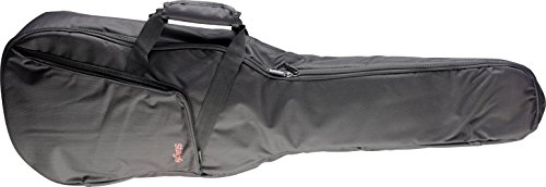 Stagg STB-10 W Basic Series Padded Gig Bag with Shoulder Str
