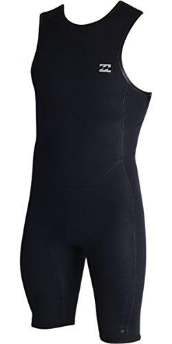 Billabong Wetsuits Revolution Tri - Tri Wetsuits