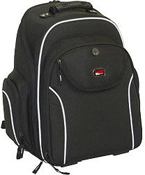 Gator Mobile Studio Backpack (G-MEDIA PRO BP)