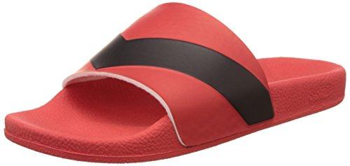 diesel-mens-a-lohaa-sa-maral-slide-sandal-formula-one-black-40-eu-7-75-m-us