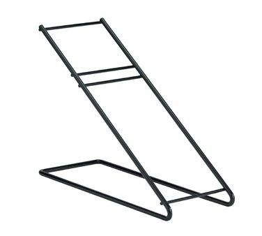Dispense-Rite Angled Stand wire - WR-STAND
