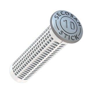 TROTEC 6100004110 –  SECOSAN Stick 10