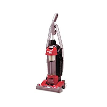 Electrolux Bagless Upright Vacuum Cleaner