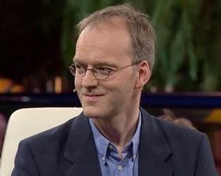 Alexander Unzicker