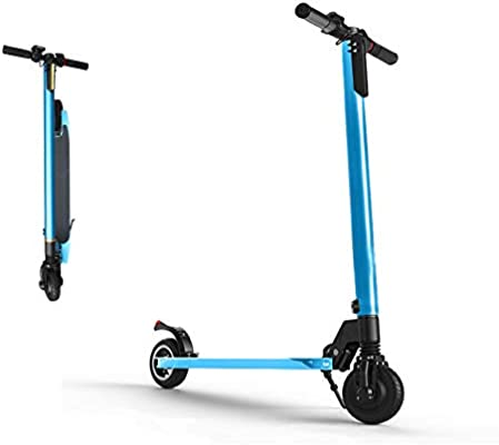X2 Scooter Eléctrico Patinete electrico Adulto Ajustable ...