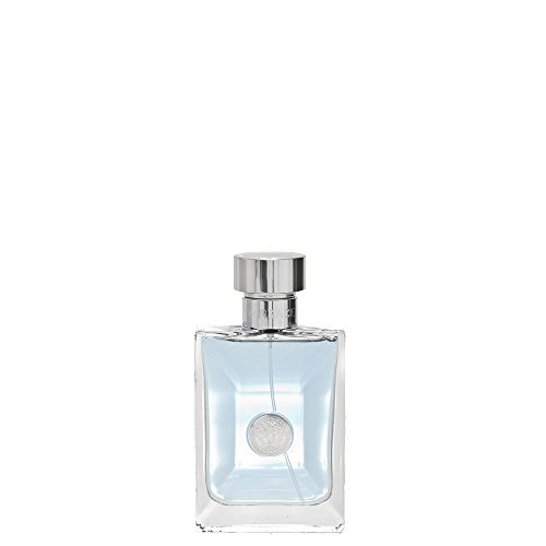 (Versace Signature By Gianni Versace For Men EDT Spray 1.7 oz)