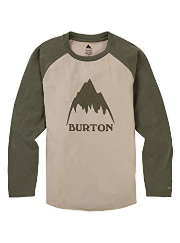 Burton Kids