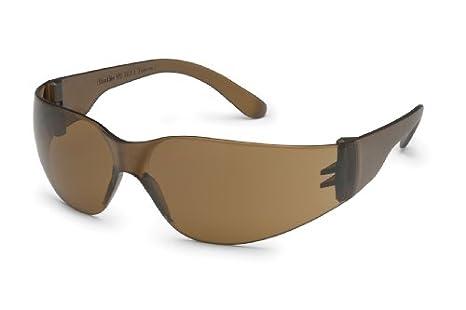 ec41943b77 Gateway Mocha Safety Glasses