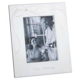 - Reed & Barton Happy Anniversary 5