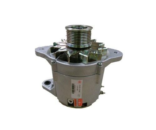 Alternator 4938600 Cummins diesel engine parts 5.9L 6BTA (C155) ()