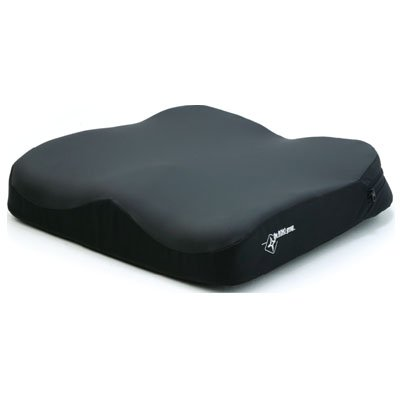 "Roho AirLite Wheelchair Cushion 16""W x 16""D"