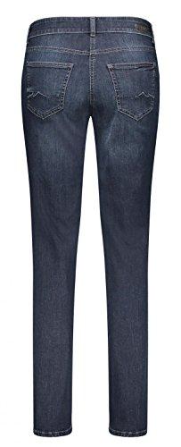 Jeans Mac Mac MelanieStraight D876 Femme D876 Jeans Femme MelanieStraight hsQxtrdC