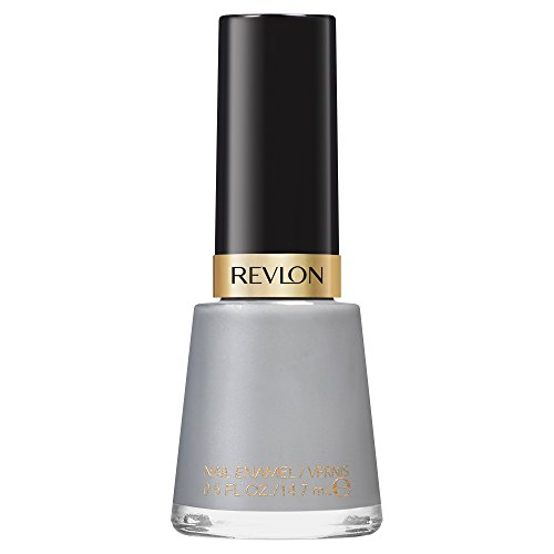 Revlon Nail Enamel, Sophisticated