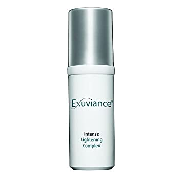 exuviance intense lightening complex