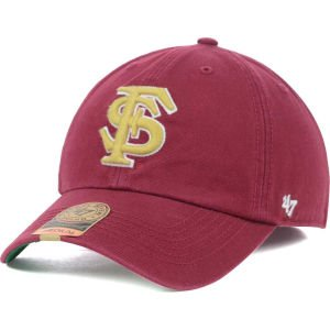 size 40 2c9ac 25e7a Image Unavailable. Image not available for. Colour  Florida State Seminoles   47 ...