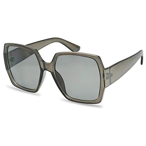 (Inspired Sunglasses Black Frame)