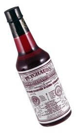 Peychaud's Aromatic Cocktail Bitters - 10 Ounce Bottle