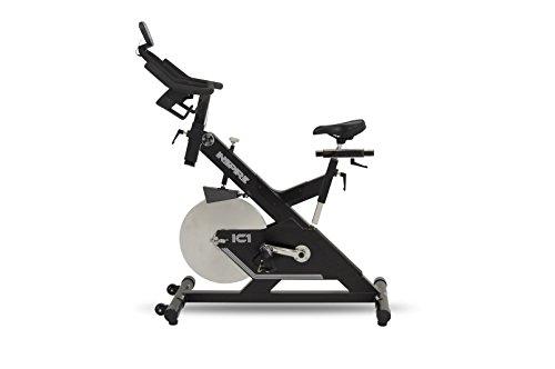 Spx Cycle Indoor (Inspire Fitness Ic1 Indoor Cycle)