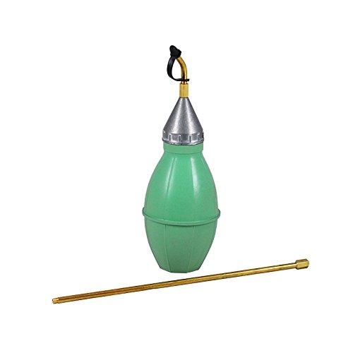 Centrobulb Duster